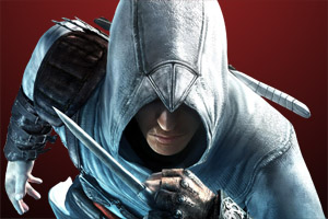 Assassin's-Creed:-Rising-Phoenix