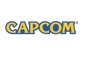Capcom Looking To Remaster Other Games From Its Back Catalogue