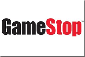 Retail Chain GameStop Is To Be Involved In Game Development, Is This A Good Idea?