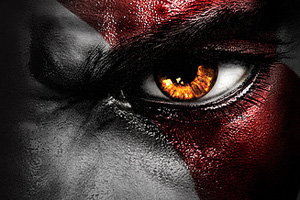 Leak Points To God Of War 4 Having Norse Mythology Setting, Kratos To Return
