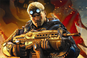 Gears-Of-War:-Judgment