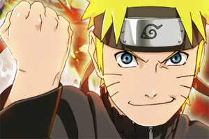 Naruto Shippuden: Ultimate Ninja Storm 3 Review