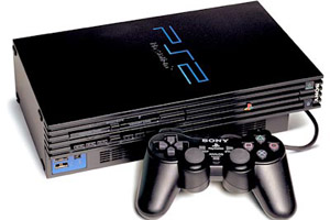 PlayStation 2 Emulation Coming To PlayStation 4