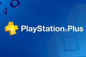 October's PlayStation Plus Content Now Live