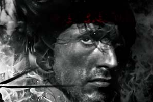 Rambo:-The-Video-Game