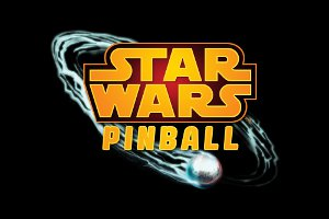 Zen Pinball 2: Star Wars Pinball DLC Review [PSN, XBLA]