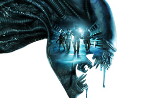 SEGA Apparently Letting European Retailers Know Not To Expect Aliens On Wii U
