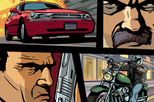 Grand-Theft-Auto:-Liberty-City-Stories