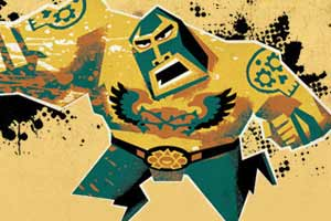 Guacamelee! Interview - DrinkBox's Chris McQuinn Talks Tequila, Toronto And Mutant Blobs