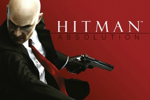 WeView: Hitman: Absolution