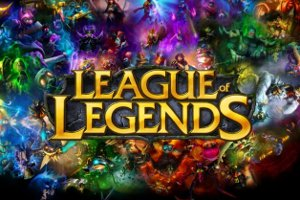 League Of Legends' Loot Box Drop Rates Have Been Revealed By Riot Games