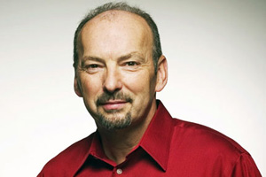 Peter Moore Leaving EA In Summer To Become Liverpool FC's New CEO
