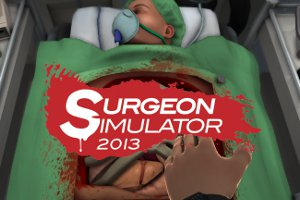 Open Wide, Surgeon Simulator Bringing Dentistry To iPad