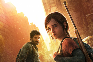 The Last Of Us: Our Stand-Out Moments