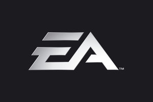 EA Announces