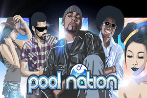 Pool-Nation