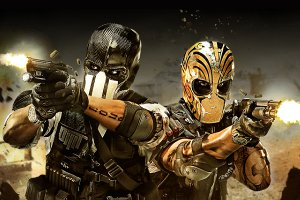 Army-of-Two:-The-Devil's-Cartel