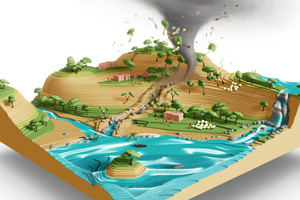 22Cans Releases Godus Wars On Steam Early Access