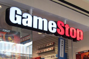 GameStop US Selling Refurbished 2TB PS4 Consoles