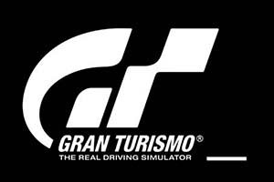 Gran Turismo 6 Playable In Glasgow Tomorrow