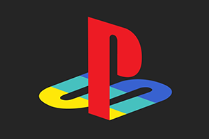 Indie Focus: Philip Morby, Carrot Creations on PlayStation Mobile