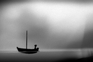 LIMBO Lands On PlayStation Vita Next Week