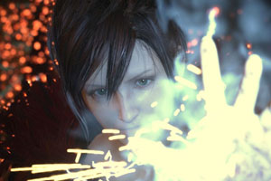 Square Enix Working To A New Strategy To Increase Operating Income