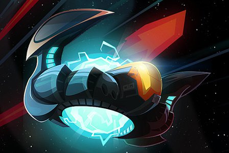 Velocity Ultra Jets Onto PS3 Next Week