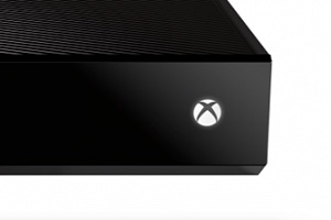 Discussing The Xbox One - A Podcast Special
