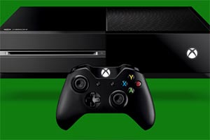 Ones To Watch 2014 Recap: Xbox One