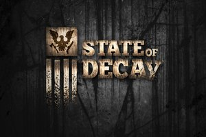 State of Decay: Year-One Survival Edition Coming to Xbox One Next Year