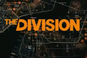 The Division: An RPG In Shooter's Clothing