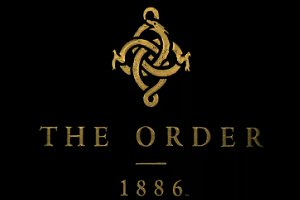 Dev Diary Charts The Origins Of The Order: 1886