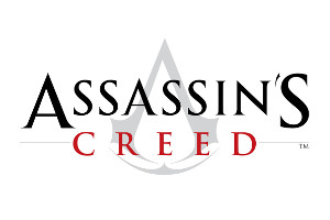 Assassin's Creed Symphony Announced, Not A Game