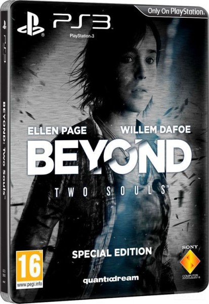 beyond-two-souls-special-edition-413x600