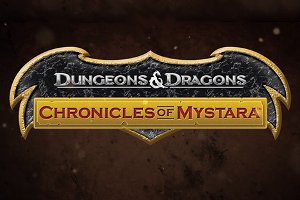 Dungeons-and-Dragons:-Chronicles-of-Mystara