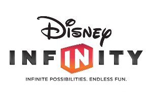The Avengers Will Assemble Again But This Time In Disney Infinity