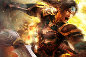 Dynasty Warriors 8: Xtreme Legends Review (PS4)