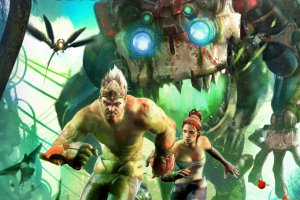 Enslaved:-Odyssey-To-The-West