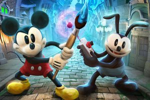 Epic-Mickey-2:-The-Power-of-Two