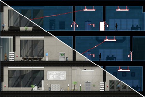 Ronin Swings And Slices On To Steam In 2015 Thanks To Devolver