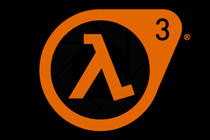 Half Life 3, Left 4 Dead 3 And More Unearthed On Alleged Valve Project Tracker