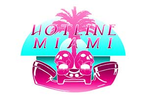 PlayBack: Hotline Miami