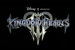 A Trailer For The Kingdom Hearts 3 Opening Movie Has Appeared