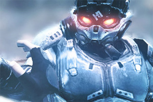 Video Preview: Killzone Mercenary