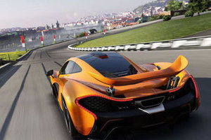 News Snatch: Forza 5 DLC, BlinkBox And Basement Crawl