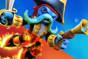 Skylanders:-Swap-Force