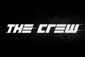 The Crew Does A Bit Of Sight Seeing In New Trailer, Confirms Autumn 2014 Release
