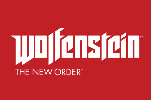 There's Nowhere To Run In The New Gameplay Trailer For Wolfenstein: The New Order