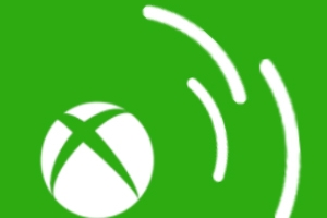 NSA And GCHQ Allegedly Spying On Xbox Live Gamers